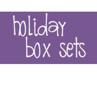Holiday Box Sets