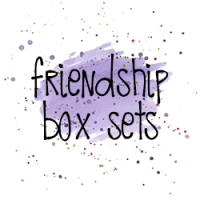Friendship Box Sets