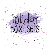 Holiday Box Sets