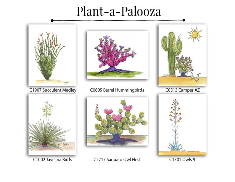 plant a palooza