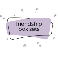 Friendship Box Sets