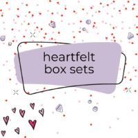 Heartfelt Box Sets